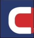 Castrini Impianti Logo